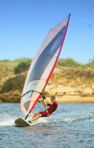 Atrakcje_Windsurfing_shutterstock_2468768