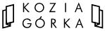 Kozia Górka